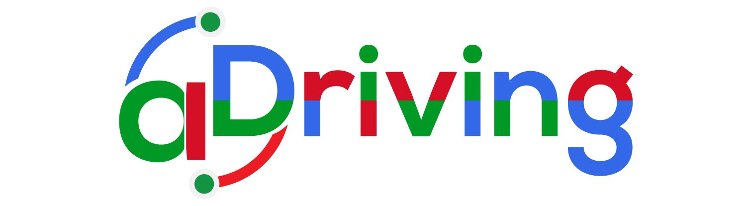 aDriving – Driving Lessons with Approved Driving Instructors – Best Driving School